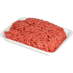 Photo of Grinds Ground Beef