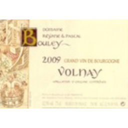 Photo of Bouley Volney Bourgogne 750ml