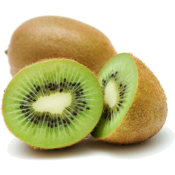 Photo of Kiwifruit Green Ea