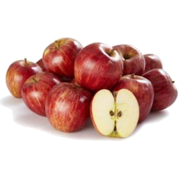 Photo of Apples Organic