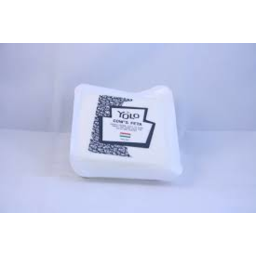 Photo of Yolo Cows Feta 185g