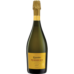 Photo of Riunite Prosecco