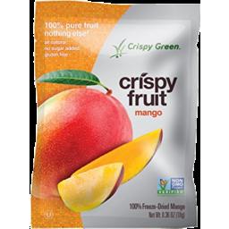 Photo of Crispy Fruits Mango 10gm