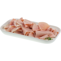 Photo of Ham Value Shaved