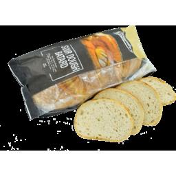 Photo of Sour Dough Batard 500gm