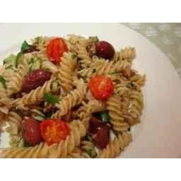 Photo of Fine Foods Medit Pasta Salad 500g