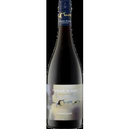Photo of Tamar Ridge Pinot Noir