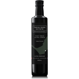 Photo of Taralinga Estate Extra Virgin Olive Oil 500