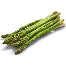 Photo of Asparagus Bunch Ea