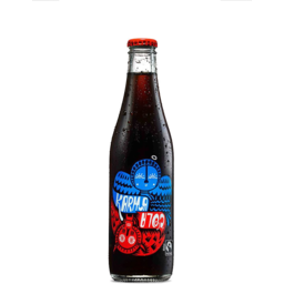 Photo of Karma Cola Cola