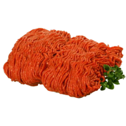 Photo of Premium Beef Mince