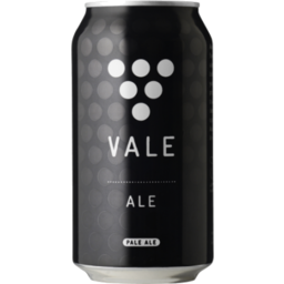 Photo of Vale Ale Can