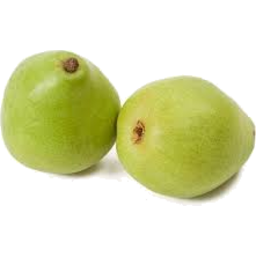 Photo of Anjous Pear Bag