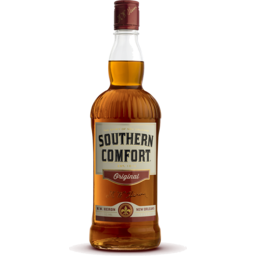 Photo of Southern Comfort