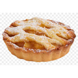 Photo of Apricot Pie