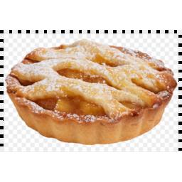 Photo of Apricot Pie