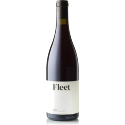 Photo of Fleet Leongatha Pinot Noir