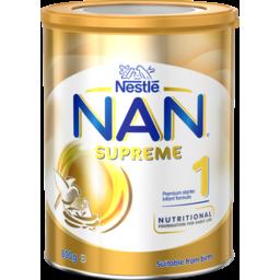 Photo of Nestle Nan Optipro Ha 1 Gold Bl 800gm