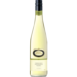 Photo of Brown Brothers Crouchen Sauvignon Blanc