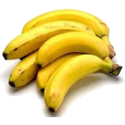 Photo of Bananas Cavendish