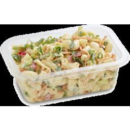 Photo of S/Serv Salad Creamy Ndle 250gm