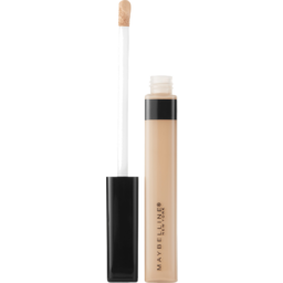 Photo of Maybelline Fit Me Natural Coverage Concealer - Light 15 6.8ml