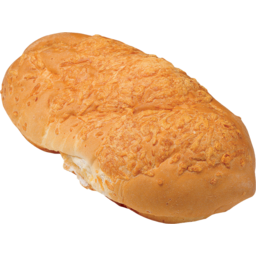Photo of Cheese Vienna Loaf