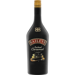 Photo of Baileys Salted Caramel