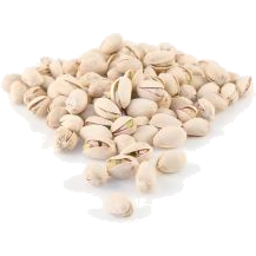 Photo of Jc's Salted Pistachios 130g