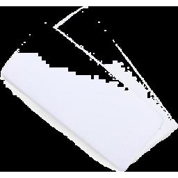 Photo of Home2bed Pillowcase Micro Fibre 2pk