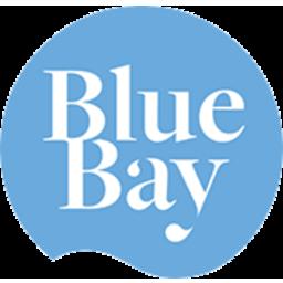 Photo of Blue Bay Parmesan
