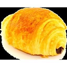 Photo of Chocolate Pan Au