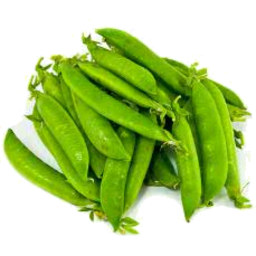 Photo of Sugar Snaps Peas