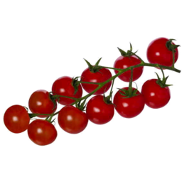 Photo of Tomatoes Cherry Truss Pack