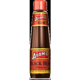 Photo of Ayam Sauce Black Bean 210ml
