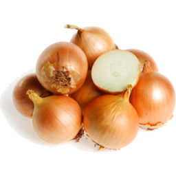 Photo of Brown Onions