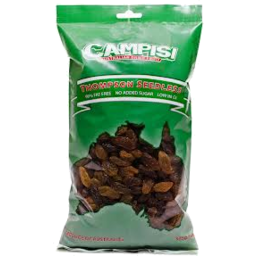 Photo of Campisi Sultanas (Seedless)