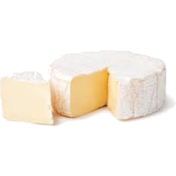 Photo of Tarago River Triple Cream Brie