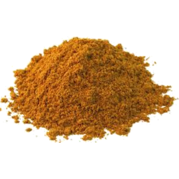 Photo of Organic Curry - Indian Refill