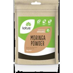 Photo of Lotus Organic Moringa Powder 70g