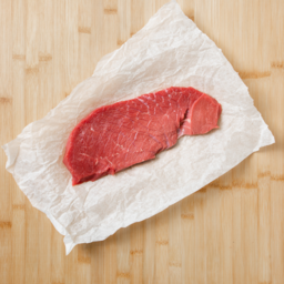 Photo of Topside Steak