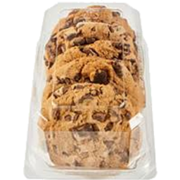 Photo of Cranberry/White Choc Cookie 5 Pack