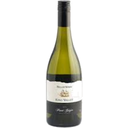 Photo of Buller King Valley Pinot Grigio 750ml