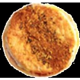 Photo of Korma Curry Veg Pie 240g
