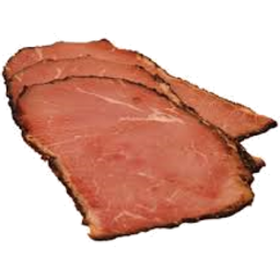 Photo of KRC Roast Beef per kg