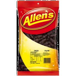 Photo of Allens Chicos 1.3kg
