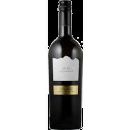 Photo of Gran Sasso Pinot Grigio