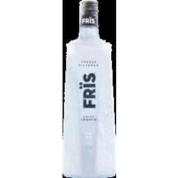 Photo of Fris Vodka