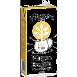 Photo of Vitasoy Milk Oat Home Barista 1l