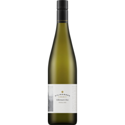 Photo of Kilikanoon Killerman's Run Riesling